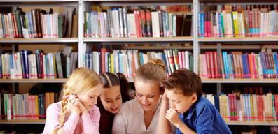 Γονείς - ΠΡΟΣΧΟΛΙΚΗ ΗΛΙΚΙΑ: Τα χαρακτηριστικά στάδια της ανάπτυξης των παιδιών 0-5 ετών