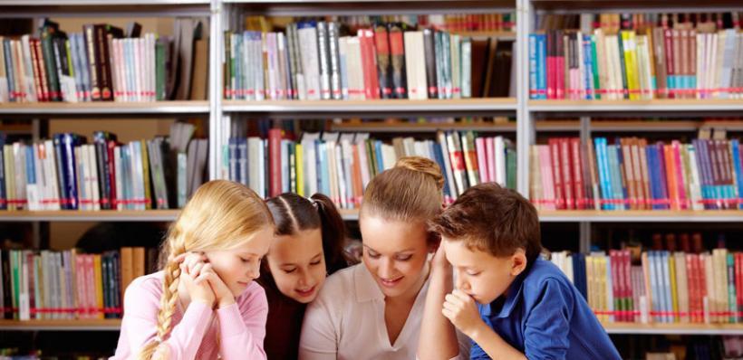 e50e5594b60 Γονείς - ΠΡΟΣΧΟΛΙΚΗ ΗΛΙΚΙΑ: Τα χαρακτηριστικά στάδια της ανάπτυξης των  παιδιών 0-5 ετών