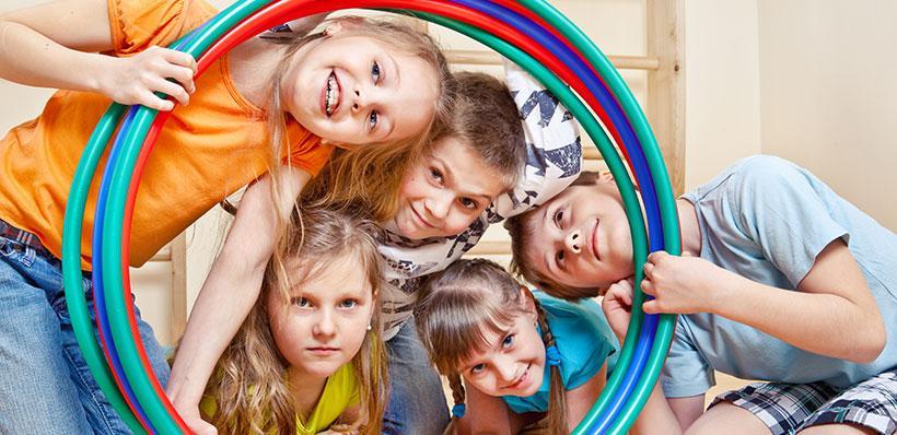Αποτέλεσμα εικόνας για παιδαγωγικα παιχνιδια